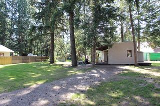 Photo 35: 4192/4196 South Ashe Crescent: Scotch Creek House for sale (North Shuswap)  : MLS®# 10200669