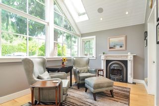 """Photo 14: 9115 GAY Street in Langley: Fort Langley House for sale in """"Fort Langley"""" : MLS®# R2611281"""