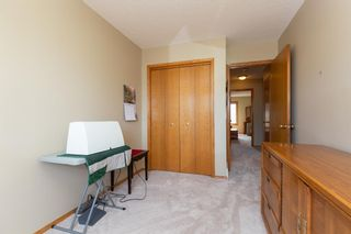Photo 23: 60 Hawktree Green NW in Calgary: Hawkwood Detached for sale : MLS®# A1090013