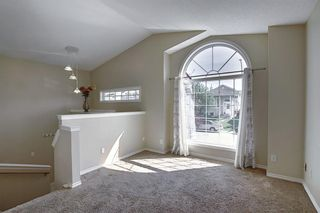 Photo 13: 135 COVEWOOD Close NE in Calgary: Coventry Hills Detached for sale : MLS®# A1023172