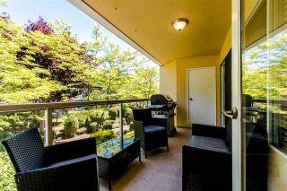 "Photo 2: 307 1280 FIR Street: White Rock Condo for sale in ""OceanaVilla"" (South Surrey White Rock)  : MLS®# R2569974"