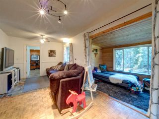 Photo 8: 3004 LOWER Road: Roberts Creek House for sale (Sunshine Coast)  : MLS®# R2249400