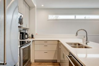 Photo 46: 1A Hendon Place NW in Calgary: Highwood Detached for sale : MLS®# A1088730