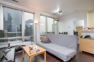 """Photo 6: 1602 989 NELSON Street in Vancouver: Downtown VW Condo for sale in """"The Electra"""" (Vancouver West)  : MLS®# R2431678"""