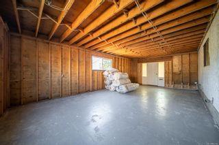 Photo 22: 2146 Carmen Rd in : Na Central Nanaimo House for sale (Nanaimo)  : MLS®# 883498