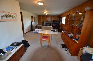 Photo 7: 1069 WALALEE Drive in Delta: English Bluff House for sale (Tsawwassen)  : MLS®# R2431444