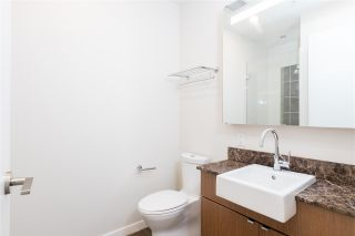 """Photo 20: 906 1205 HOWE Street in Vancouver: Downtown VW Condo for sale in """"The Alto"""" (Vancouver West)  : MLS®# R2578260"""