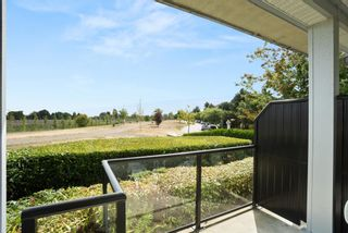 """Photo 5: 109 6233 LONDON Road in Richmond: Steveston South Condo for sale in """"LONDON STATION 1"""" : MLS®# R2611764"""