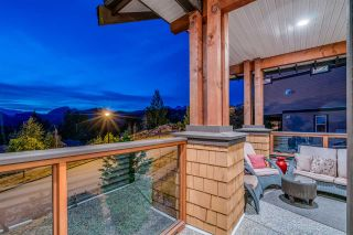 """Photo 23: 22868 137 Avenue in Maple Ridge: Silver Valley House for sale in """"SILVER VALLEY"""" : MLS®# R2534850"""