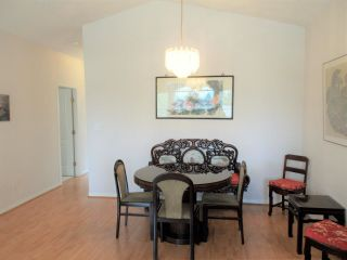 Photo 5: 710 MORRISON Avenue in Coquitlam: Coquitlam West 1/2 Duplex for sale : MLS®# R2393487