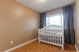 """Photo 15: 4912 RIVER REACH Street in Delta: Ladner Elementary Townhouse for sale in """"RIVER REACH"""" (Ladner)  : MLS®# R2317945"""