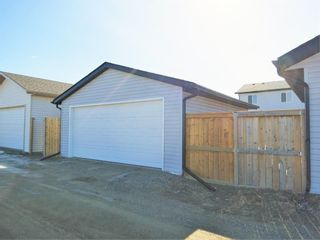 Photo 22: 1558 McAlpine Street: Carstairs Semi Detached for sale : MLS®# A1081216
