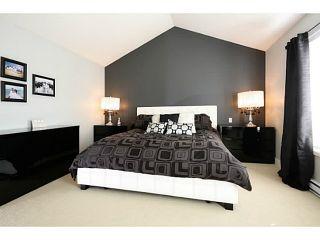 Photo 8: 3440 DARWIN AV in Coquitlam: Burke Mountain House for sale : MLS®# V1030619