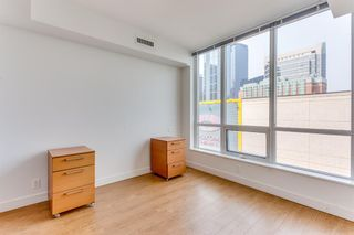 Photo 17: 547 222 Riverfront Avenue SW in Calgary: Chinatown Apartment for sale : MLS®# A1136653
