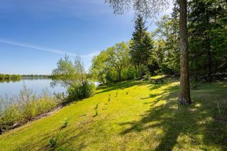 Photo 23: 4654 Henderson Highway in St Clements: Narol Residential for sale (R02)  : MLS®# 202113417