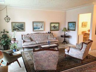 Photo 16: 313 1025 Inverness Rd in VICTORIA: SE Quadra Condo for sale (Saanich East)  : MLS®# 833149