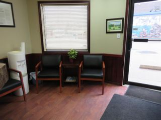 Photo 8: 2001 Miller Street, in Lumby: Business for sale : MLS®# 10236061