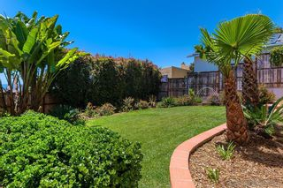 Photo 33: MISSION HILLS House for sale : 4 bedrooms : 1911 Titus Street in San Diego