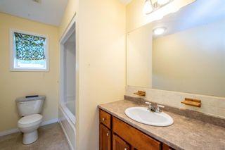 Photo 16: 22 Williams Point Road in Antigonish: 302-Antigonish County Residential for sale (Highland Region)  : MLS®# 202117247