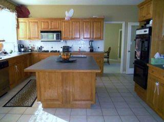 """Photo 2: 15574 34 Avenue in Surrey: Morgan Creek House for sale in """"Morgan Creek"""" (South Surrey White Rock)  : MLS®# F1404388"""