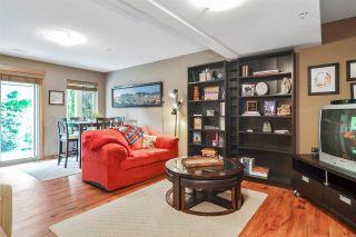"Photo 13: 9 24185 106B Avenue in Maple Ridge: Albion Townhouse for sale in ""Trails Edge"" : MLS®# R2575529"