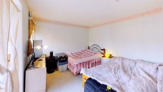 Photo 12: 5 7188 EDMONDS Street in Burnaby: Edmonds BE Townhouse for sale (Burnaby East)  : MLS®# R2541803