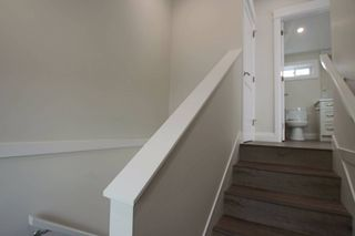 Photo 6: : Vancouver House for rent : MLS®# AR124