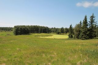 Photo 28: Rg Rd 120 Twp Rd 610: Rural St. Paul County Rural Land/Vacant Lot for sale : MLS®# E4263791