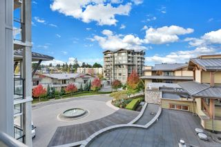 Photo 24: 401B 181 Beachside Dr in : PQ Parksville Condo for sale (Parksville/Qualicum)  : MLS®# 869506
