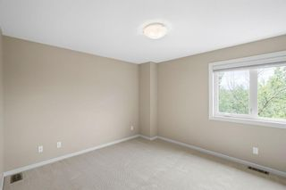 Photo 23: 309 Valley Ridge Manor NW in Calgary: Valley Ridge Row/Townhouse for sale : MLS®# A1112163