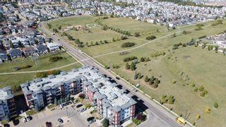 Photo 33: 420 392 SILVER_BERRY Road in Edmonton: Zone 30 Condo for sale : MLS®# E4262419