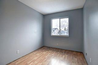 Photo 16: 109 Falmere Way NE in Calgary: Falconridge Detached for sale : MLS®# A1096389