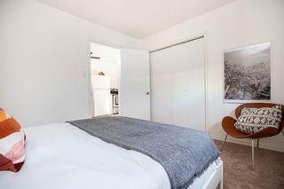 Photo 19: 57 Harrowby Avenue in Winnipeg: St Vital Residential for sale (2D)  : MLS®# 202103253