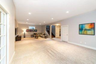 Photo 20: : St. Albert House for sale : MLS®# E4262736