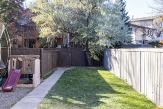 Photo 27: 32 Berkshire Close NW in Calgary: Beddington Heights Detached for sale : MLS®# A1154125