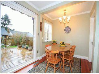 Photo 10: 15522 VICTORIA Avenue: White Rock House for sale (South Surrey White Rock)  : MLS®# F1315146