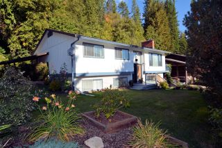 Photo 3: 1759 RIDGEWOOD ROAD in Nelson: House for sale : MLS®# 2461139