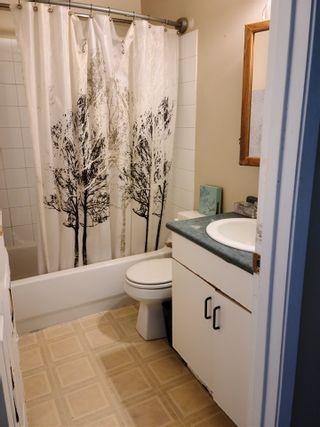 Photo 4: 306 9120 106 Avenue in Edmonton: Zone 13 Condo for sale : MLS®# E4230480