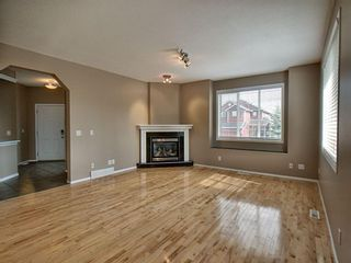 Photo 5: 305 Bayside Place SW: Airdrie Detached for sale : MLS®# A1116379
