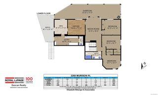 Photo 50: 2269 Murison Pl in : Du East Duncan House for sale (Duncan)  : MLS®# 885043