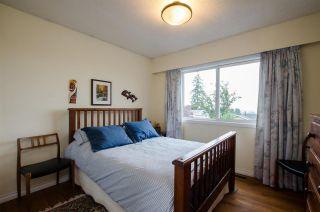 "Photo 10: 7870 WELSLEY Drive in Burnaby: Burnaby Lake House for sale in ""BURNABY LAKE"" (Burnaby South)  : MLS®# R2288374"