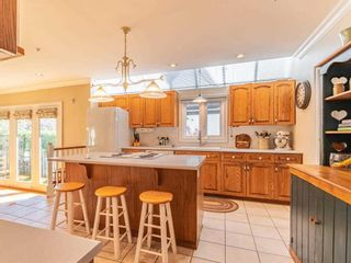 Photo 6: 5938 Alma Street in Vancouver: Southlands House for sale (Vancouver West)  : MLS®# R2569381