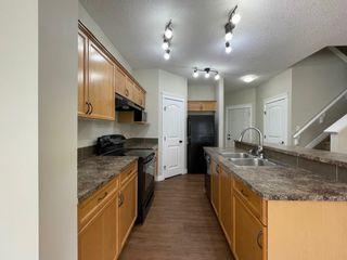 Photo 11: 11831 21 Avenue SW in Edmonton: Zone 55 House Half Duplex for sale : MLS®# E4259127