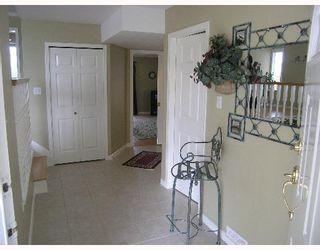Photo 4: 11623 MILLER Street in Maple Ridge: Southwest Maple Ridge House for sale : MLS®# V642973