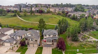 Photo 44: 63 Springbluff Boulevard SW in Calgary: Springbank Hill Detached for sale : MLS®# A1131940
