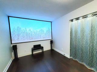 Photo 30: 5264 Dewar Rd in : Na North Nanaimo House for sale (Nanaimo)  : MLS®# 867366