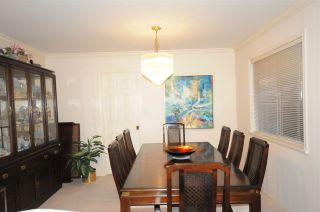 Photo 3: 5375 MAPLE Road in Richmond: Lackner House for sale