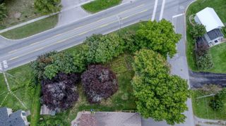 Photo 7: 0 Clifton Road in Port Hope: Land Only for sale : MLS®# 40051321
