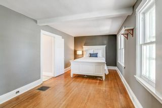 Photo 5: 92 Province Street in Hamilton: House for sale : MLS®# H4030641
