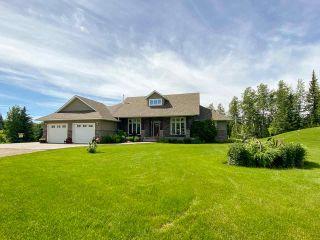 Photo 4: 15180 - 15188 271 Road in Fort St. John: Fort St. John - Rural W 100th House for sale (Fort St. John (Zone 60))  : MLS®# R2525710